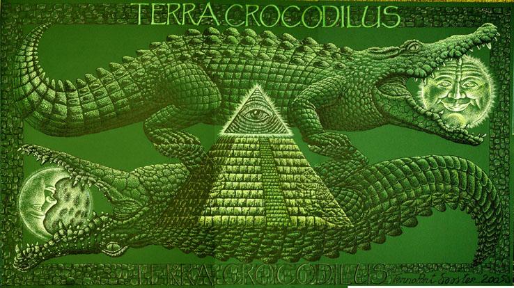 05_Terra Crocodilus